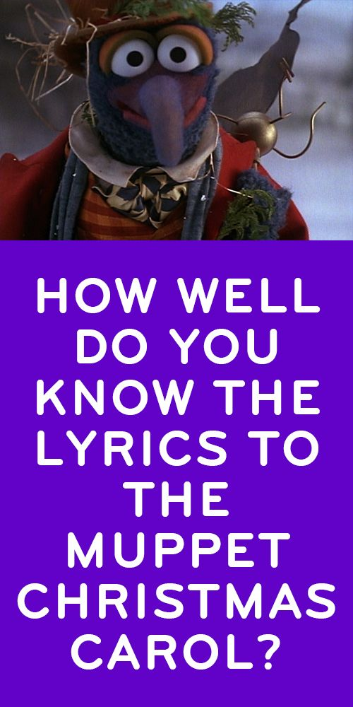 30 best Disney Lyrics images on Pinterest | Disney movies, Disney ...
