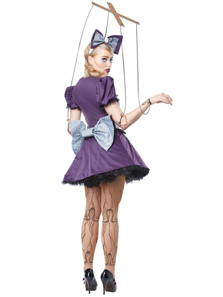 costume ideas female groups