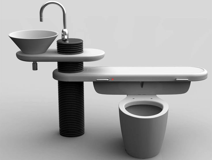 Recyklácia odpadových vôd-1048 × 792