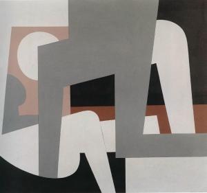 Suomii at work: Addio a Yannis Moralis, pittore