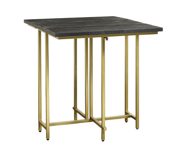 Klaffebord – 3 størrelser