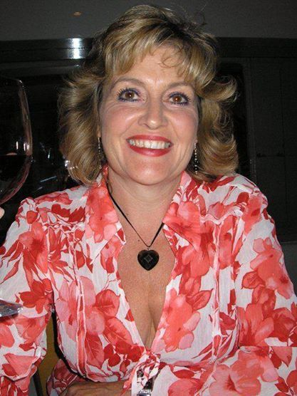Olderwomen Meet More Mature Single Women, Free To Join -7950