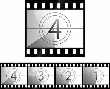 10. TENEMOS EL VIDEO HECHO