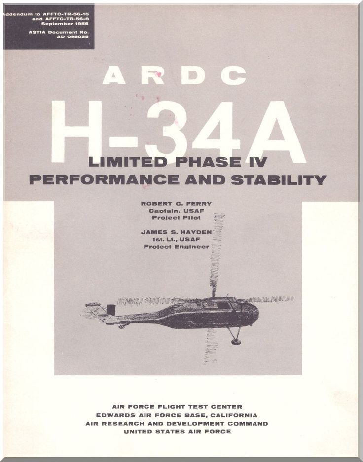sikorsky-h-34-a-helicopter-performance-and-stability-manual-ardc-report-3.gif (1024×1304)