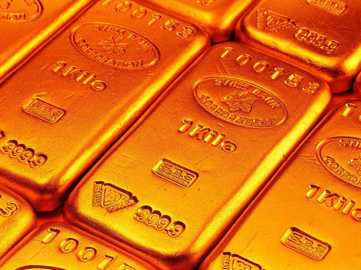 Latest Gold Wallpapers Image at 1600 × 1200 Resolution in HD Wallpapers 6