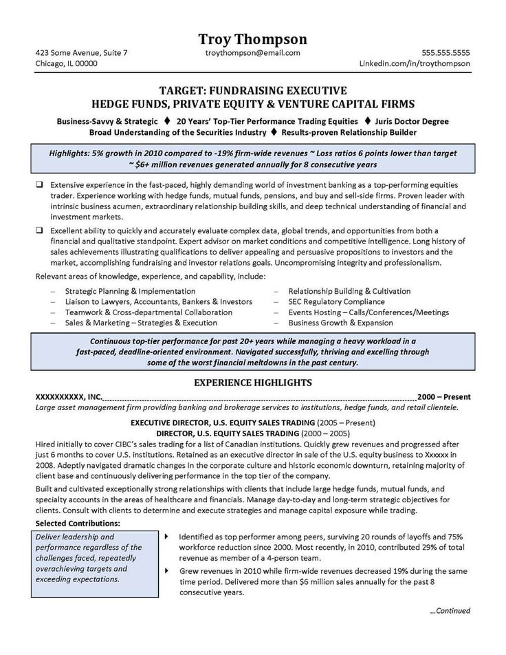 34 financial analyst resume cover letters cover letter