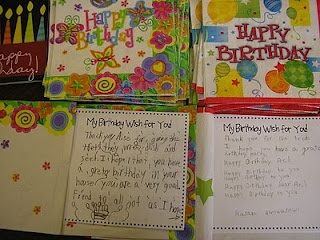 Lesson Plan SOS: Comprehension StrategiesBirthday Wishes, Comprehension Strategies, Cute Ideas, Birthday Cards, Lessons Plans, Creative Writing, Book Covers, Writing Activities, Birthday Ideas