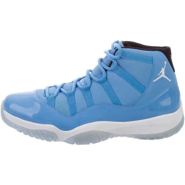 Pre-owned Nike Air Jordan 11 Retro Pantone Sneakers ($325 ...