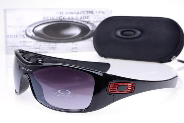 Oakley Antix Quality A Cheap Sunglasses Outlet 6075 [Oakley Cheap Antix 6075] - $26.00 : Oakley Outlet