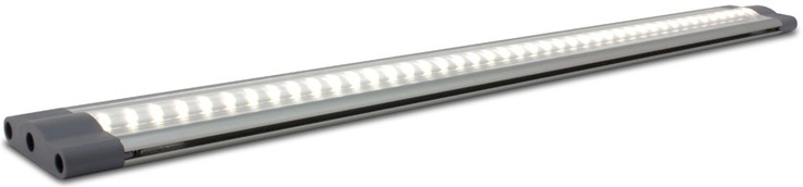 LED Bar Snap LO Wide