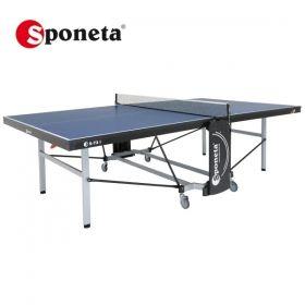 Szkolny stół do tenisa stołowego S5-73i Sponeta