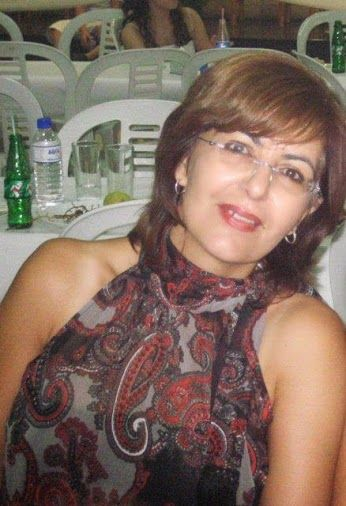 Single latin women over 50 dating