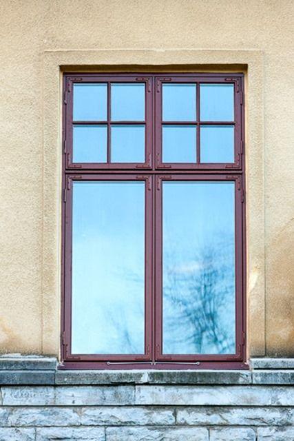 nya fönster i gammal stil - Sök på Google