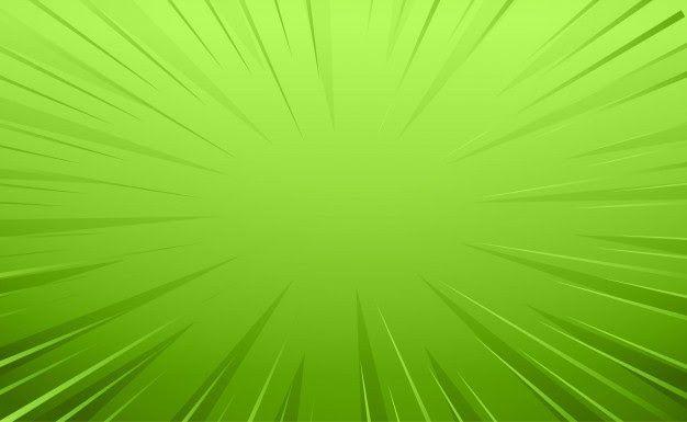 Wow 30 Background Warna Gradasi Hd Kebetulan Ada Beberapa Orang Yang Nanya Cara Bikinnya Padahal Saya Nggak Pake Wallpaper Dan Backg Di 2020 Hijau Photoshop Abstrak