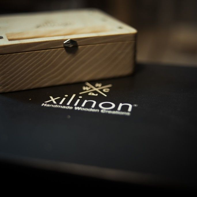 - xilinon  Handmade wooden creations with unique design, excellent crafting , perfect functioning and luxurious look. ---------- Buy it now on:  www.etsy.com/shop/xilinon www.xilinon.com  #tobacco #case #smoking #Greece ##tabac #box #walnut #gift #pretty #present #luxury  #cigar #cigars #humidor #club_cigars #petit_casadores #discount #smoke #best #humidifier #easy #Greek #Greece #tabako #tabako_ya #kemuri #kitsuen #gifuto #zeitaku #Girisha #sama  Photo by Stelios Koutroumpanos