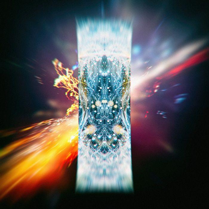 Lansare THY VEILS – SUN SUN - http://datz.ro/lansare-thy-veils/