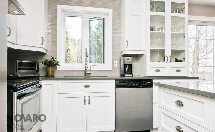 Résultats de recherche d'images pour «armoires de cuisine»