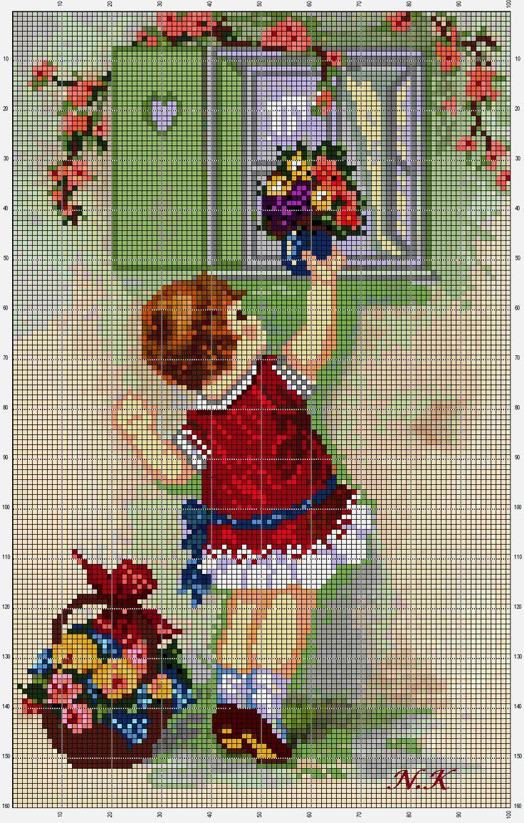 c224375b8833174ea084a276f69919e9.jpg 946×1,487 pixels