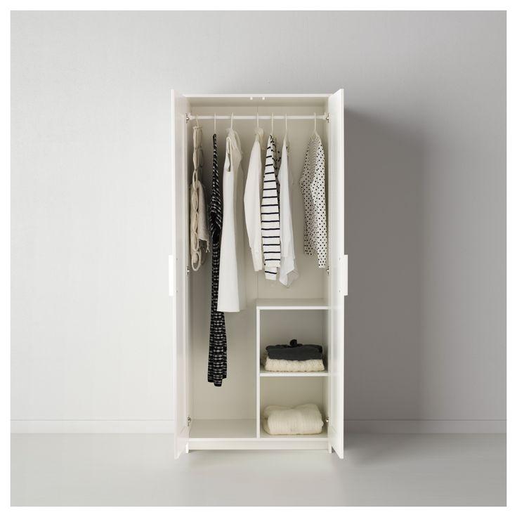 Image result for ikea wardrobe