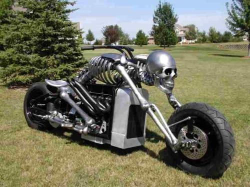 skeleton bikeSkull, The Roads, Ghosts Rider, Bikes, Cars, Motorcycles Helmets, Skeletons, Wine Bar, Caramel Apples