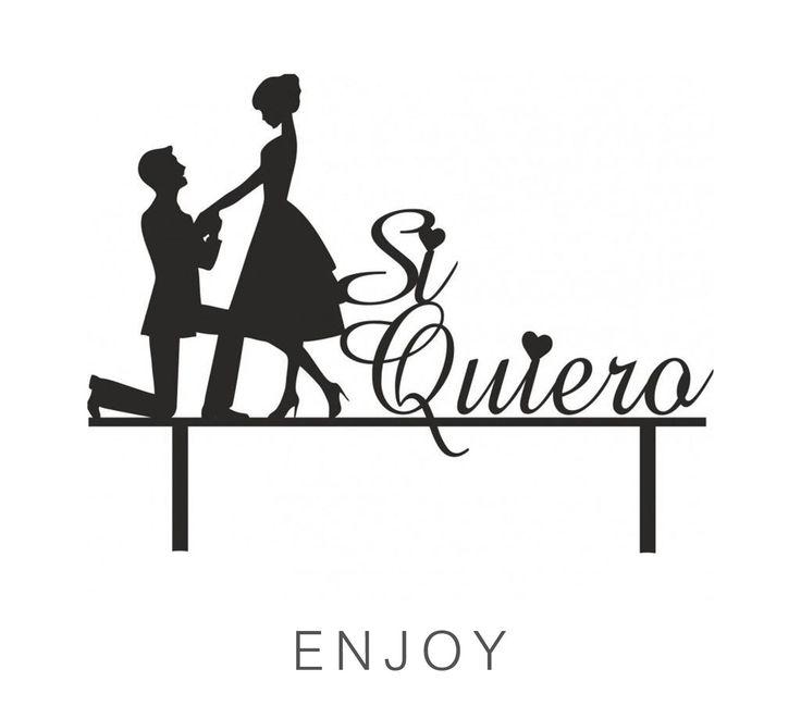 <3 Querés un matrimonio inolvidable ? ENJOY <3 Ambientaciones y organización de eventos:  www.enjoyeventos.com.ar #enjoyeventos #enjoy #matrimonio #cumpleaños #ambientaciones #meeting