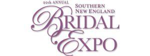 Southern New England Bridal Expo Sunday, January 4, 2015 Rhode Island Convention Center Providence, RI