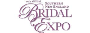 Southern New England Bridal Expo Sunday, January 4, 2015 Rhode Island Convention Center Providence, RI