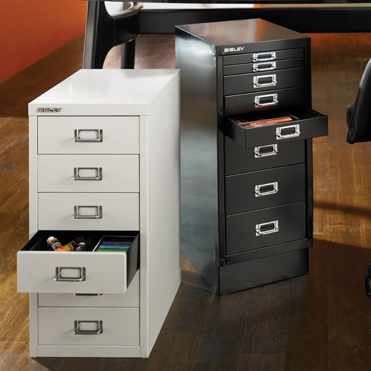 under desk cabinet 77 best bisley multidrawer images on cubicles 27555