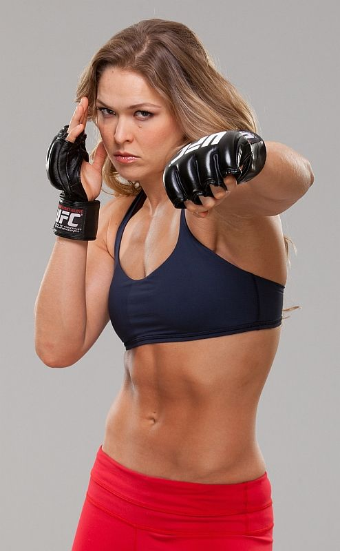 97 best mma images on pinterest mma fighting mixed martial arts ronda rousey born february 1 1987 ronda jean rousey is an american altavistaventures Choice Image