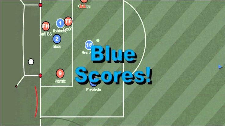 nice  #abc #BenSahar #buddy #fishbone #GeOT #haxball #hd #Kratzbaum #mat66 #messi #perisic #pique #promovideo #real #room #soccer #tito Perisic Real Soccer - HaxBall Promovideo (HD) http://www.pagesoccer.com/perisic-real-soccer-haxball-promovideo-hd/
