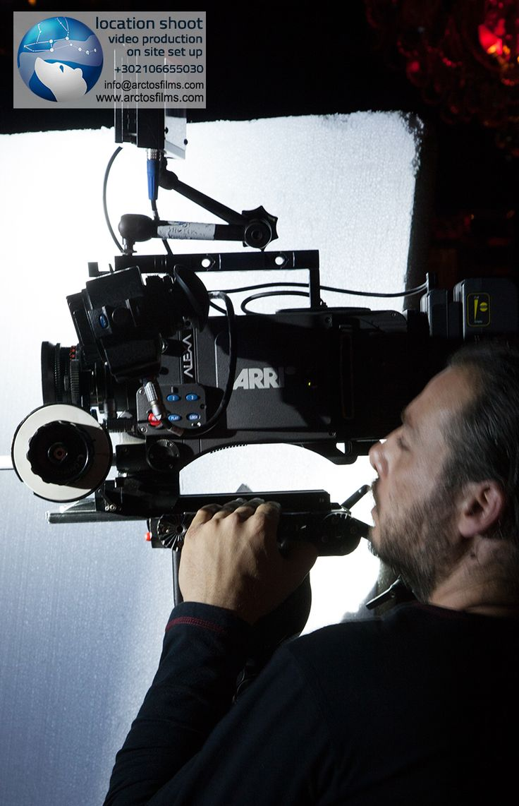 PHOTOS TAKEN DURING A RECENT VIDEO CLIP PRODUCTION SHOT ON LOCATION - AUDIO VISUAL EQUIPMENT AND TECHNICAL SUPPORT PROVIDED BY ARCTOS FILMS SA www.arctosfilms.com