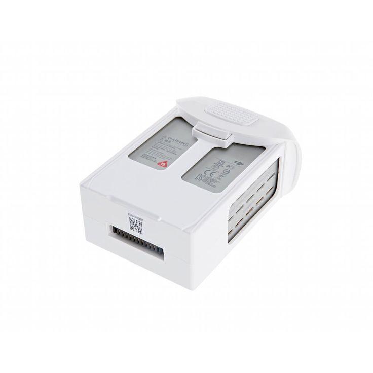 Battery фантом недорого крепеж смартфона ipad (айпад) мавик своими силами