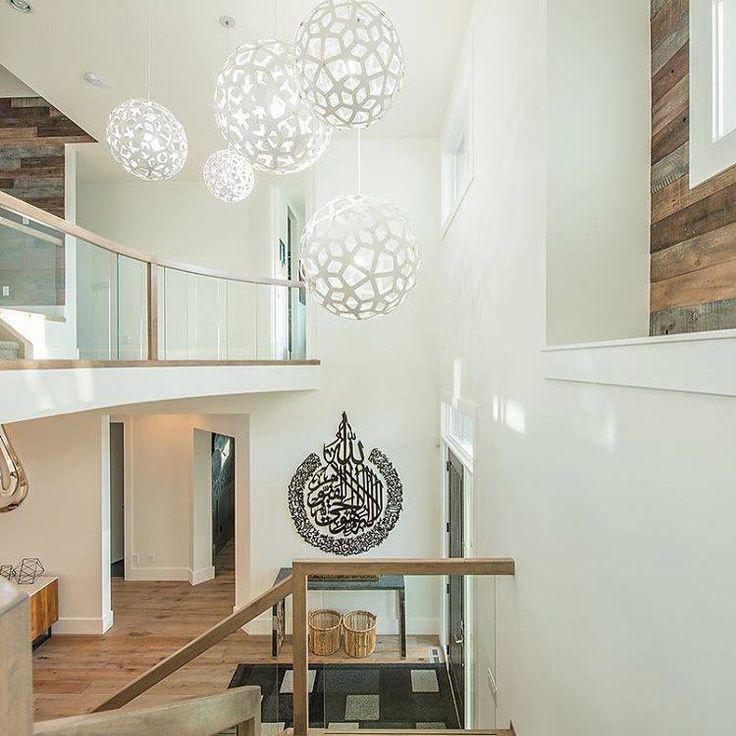 107 besten Lampe Suspension Bois Design Bilder auf Pinterest