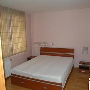 Închiriere apartament <3 😍 cu 2 camere, gresie, faianță, parchet, tâmplarie, termopan, detalii AICI: http://bit.ly/2atRNDt #magazinuldecase #apartament2camere