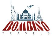 Bom Bino Travels is a leading company is providing the best deal on hotels booking at best prices. Here you can book your hotel online at Bombinotravels website Or Call at Toll free 1800 2700 406 for more details.