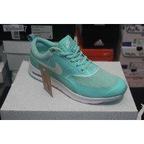 Zapatos Nike Adidas Jordan Ofertas