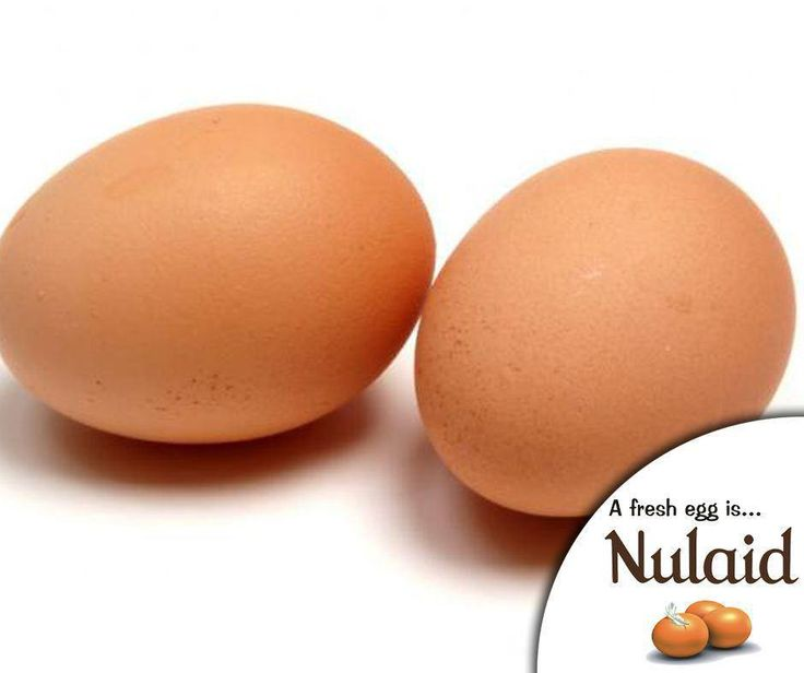 #WellnessWednesday: The high quality of protein within eggs has been found by researchers to keep people energised and feeling fuller for longer. Feeling full prevents unhealthy snacking and reduces overall calorie intake. #Nulaid