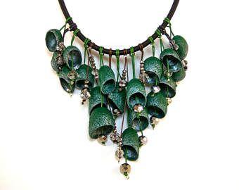 Seda verde declaración capullo capullo de gusano de seda