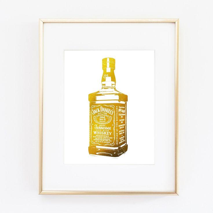 1000 Ideas About Jack Daniels Decor On Pinterest Liquor