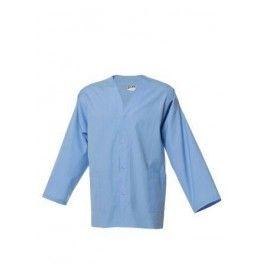 Tobie pyjama top