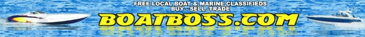 Chris Craft Boats for sale Buy/Sell New Used Chris Craft Boat Classifieds - BoatBoss.com