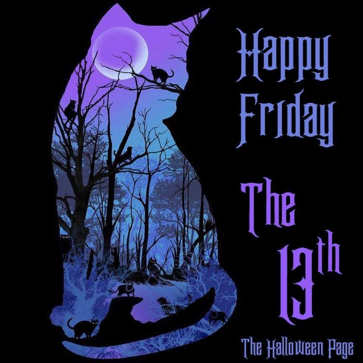 Happy Friday 13th Quotes 63864 Movieweb