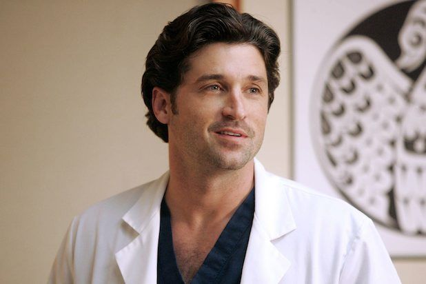 The actor's starring role on ABC's long running Shondaland drama ends Thursday