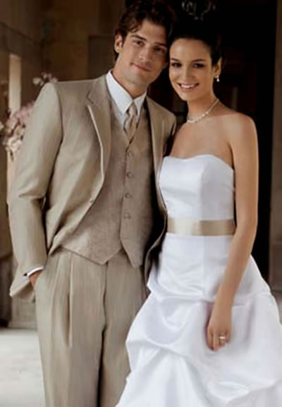 Lovely the Armani wedding tuxedos for men groom with jacket and tuxedos without jacket