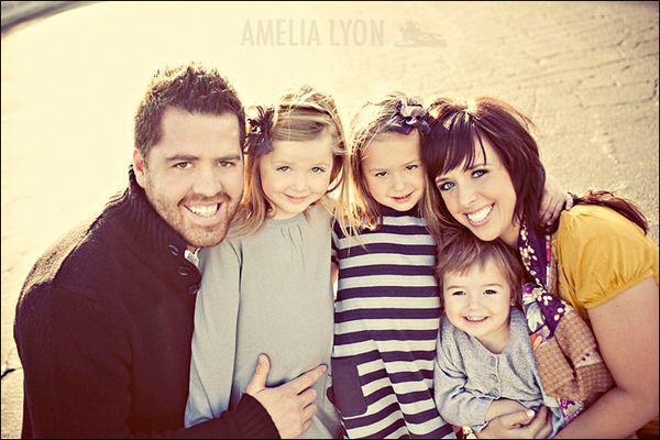 bankston family pictures