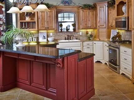 21 Best Owasso Homes Images On Pinterest Real Estate