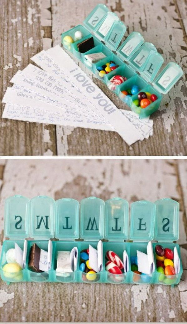 craft ideas for him 25 diy s gifts for him gift craft 3852