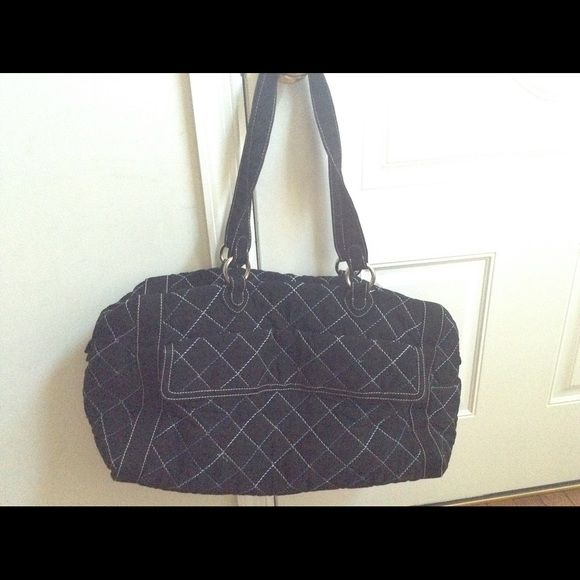 Vera Bradley travel bag Travel bag Vera Bradley Bags Travel Bags