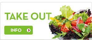 Souper!Salad! - All-you-care-to-eat soup and salad bar restaurant | Souper!Salad!