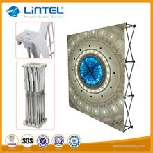 Pop Up Stand, Pop Up Stand direct from Changzhou Lintel Display Co., Ltd. in China (Mainland) www.linteldisplay.com sales.au@lintel.com.cn whatsapp:0086-13511676352